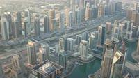 Dubaj - Dubai Marina