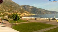 Ölüdeniz - Strand