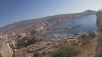Águilas - Panorama