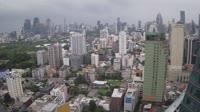Bangkok - Sukhumvit Rd.