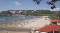 Rab - Lopar - Paradise Spiaggia