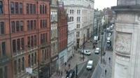Cardiff - St. Mary Street