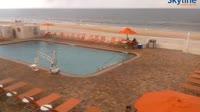 Daytona Beach - Daytona Inn Seabreeze Oceanfront