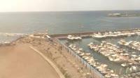 Águilas - Port jachtowy