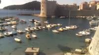 Dubrovnik - Fortress Revelin
