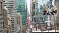 Manhattan - 42th Street