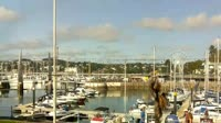 Torquay - Marina