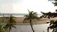 Bali - Berawa Beach