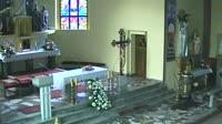 Jejkowice - Parafia Matki Boskiej Szkaplerznej
