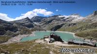 Hohe Tauern - Weißsee Gletscherwelt