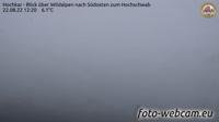 Hochkar - Wildalpen