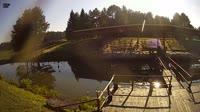 Radawa - Amfiteatr - Widownia