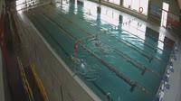 Pływalnia Smoczka