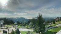 Schöckl - Panorama