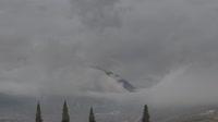 Tirol - Schenna