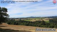 Hochwolkersdorf - Bucklige Welt