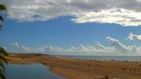 Gran Canaria - Agaete