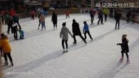 Olomouc - Ice rink