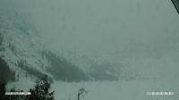 Morskie Oko - Rysy