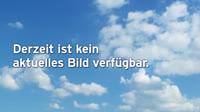 Scherpenheuvel - Bedevaartsoord