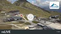 Kaprun - Kitzsteinhorn Alpincenter