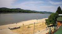 Verőce - Danube River