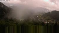 Čavoj - Panorama