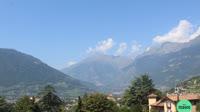 Merano - Alpy Ötztalskie