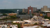 Bronx - Broadway Bridge