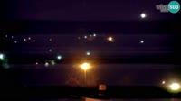 Gjirokastër - Old City