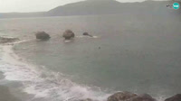 Vlorë - Strand