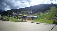 Bormio - Ski Area