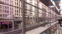 Madrid - Calle Gran Vía