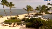 Islamorada - Chesapeake Beach Resort