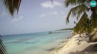 Bayahibe - Cadaques Caribe Resort - Beach