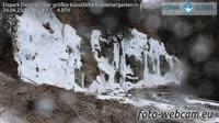 Matreier Tauerntal - Eispark Osttirol