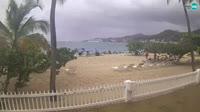 Grand Anse Beach - Native Spirit