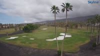 Tenerife - Golf Costa Adeje