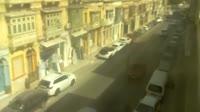 Ħamrun - St. Joseph High Street