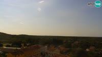 Bale - Panoramic view