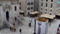 Dubrovnik - Stradun