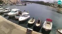 Hvar island - Jelsa - Harbour