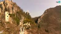 Kalnik - Old castle