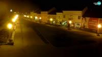 Koprivnica - Main Square
