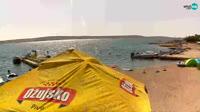 Pag island - Kustići