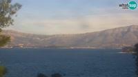Korčula - Lumbarda Resort Apartments