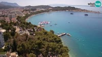Makarska - Riviera