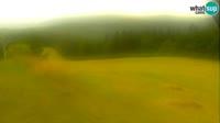 Delnice - Mountain Resort Petehovac