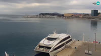 Split - Harbour
