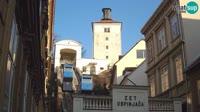 Zagreb - Zagrebačka uspinjača